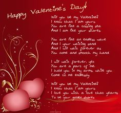 The 36 best valentine greetings 2015 images on pinterest one day happy valentines day latest love quotes sms text message greetings pictures 2015 valentine images m4hsunfo