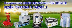 Türkiye'nin Online Alişveriş Pazarı Urunpazari.net-Çay Makinaları,Isıtıcılar,Eğitim ürünleri,Kültürel ve Dini ürünler,Batmayan mayolar,Şişme Botlar,Şişme Yataklar,vantilatörler,mutfak ürünleri,kişisel bakım ürünleri,ev elektroniği,Spor Fitness,Tencereler,Çaycılar,infrared ısıtıcılar