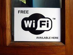 Qué afecta a tu conexión WiFi y cómo mejorarla