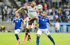 JORNAL O RESUMO - ESPORTE - FUTEBOL Flamengo - Cruzeiro - Ponte Preta - Vasco - Macaé - Bahia - ESPORTE: Coluna de Esporte com Wagner Augusto