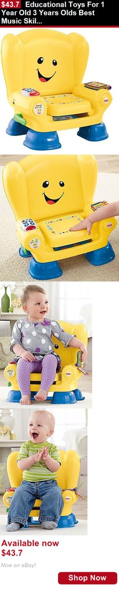 3 Year Old Developmental Toys : Images about best toys for year olds on pinterest