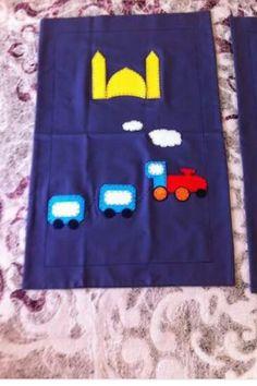 Ramadan Activities, Ramadan Crafts, Activities For Kids, Crafts For Kids, Felt Crafts Diy, Felt Diy, Muslim Prayer Mat, Muslim Holidays, Girls Club