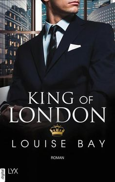 Importance Of Library, Journey, Entertainment, London, Free Reading, Bibliophile, New York, Book Lovers, King