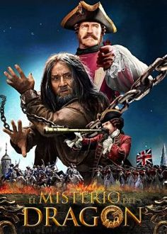 El misterio del dragón Completa Online Streaming Movies, Mystery, Iron, Movie Posters, Journey, China, Watch, Black Magic, Watch Movies