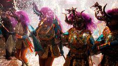 Folklore Magico - Google Search