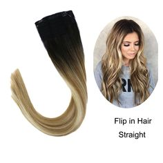 Specifications Brand: LaaVoo real human hair Color: Hair Type: Straight Width: 11 inchs Hair Quantity: How to use flip on hair New Product Online! Human Hair Color, Remy Human Hair, Remy Hair, Human Hair Wigs, Wig Hairstyles, Straight Hairstyles, Flip In Hair Extensions, Hair Toppers, Hair Flip