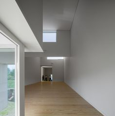 Gallery of Nadir Afonso Contemporary Art Museum by Álvaro Siza Opened its Doors in Chaves, Portugal - 69
