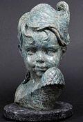 Child of Atlantis...