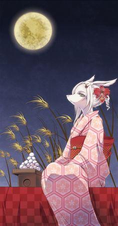 Tags: Anime, Final Fantasy IX, Freya Crescent, Pixiv, Pixiv Id 41284