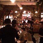 The 38 Essential New York Restaurants, April '14 - Eater 38 - Eater NY