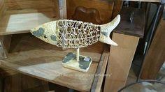 Chippy Fish! https://www.instagram.com/p/BIQNeWtBt05/#utm_sguid=126328,600bdeeb-2d6c-b6f6-ba51-32d5b6522018