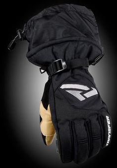 FXR Racing - Transfer Glove