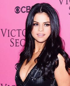 Your best and most updated fansite source in the web for all things Selena Gomez. Ask / Videos /...