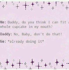 Bahai dating rules