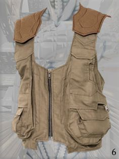 Utility Vest, Tactical Vest, Olive Green, Military Jacket, Black And Grey, Navy, Coat, Cloths, Weapons