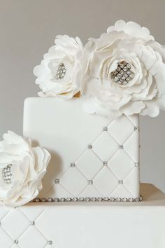 Meet my new book WEDDING CAKE  Visit the shop ........      http://shop.istitutoetoile.it/libri/wedding-cake-secondo-letoile-di-alessandra-frisoni/