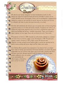 Tartas, Galletas Decoradas y Cupcakes: PLANETA MASAS HORNEAR Healthy Carbs, Deserts, Fruit, Recipes, Diana, Cupcakes, Food, Crochet, Fried Donuts
