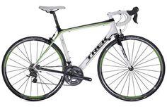 Trek Madone C 2013 Road bike Trek Madone, Road Bikes, Mountain Biking, Bicycle, Evans, Charcoal, Canada, Free, Bicycle Kick