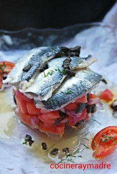 sardinas-marinadas-sobre-tartar-de-tomate final
