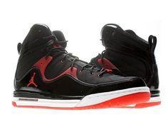 Nike Air Jordan Flight TR '97 Mens Basketball Shoes 428826-011 Jordan. $97.65