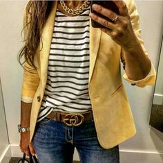 Best moda informal femenina casual invierno 31 Ideas Source by femenina Style Casual, Classy Casual, Edgy Style, Work Casual, Casual Looks, Moda Fashion, Womens Fashion, Cool Outfits, Casual Outfits