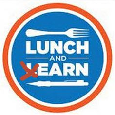 Lunch & Learn North American Power Online Radio by Lunch Learn North American Power