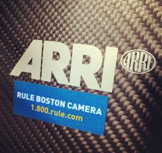 ARRI announces two new accessories for the ALEXA Mini (one of our most popular rental cameras). Stay tuned for more details on the new ARRI broadcast plate and low bracket for the shoulder pad. http://www.arri.com/corporate/press/english/english_single/new-mechanical-accessories-for-alexa-mini/7581/