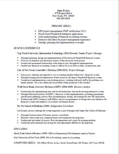 Engineering Resume Examples Inspiration Resume Examples Electrical Engineer  Resume Examples  Pinterest .