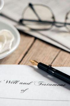 Our free Last Will & Testament form includes simple instructions to help you create your Will online. Protect your family and make your estate plans today. Last Will And Testament, Wealth, Create Yourself, Boxes, Printable, Simple, Free, Crates, Box