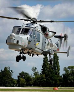"Fleet Air Arm on Instagram: ""#Wildcat is the latest generation of multi role helicopter to operate from the Frigates Destroyers and QE Class Carriers of the #royal-navy…"""