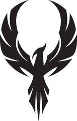 eternal_phoenix.jpg