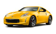 Nissan Z Price - Monthly Payment and Leasing Details on the Nissan Z - Car and…