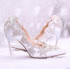 93 Best Wedding Pumps Images Wedding Shoes Wedding Pumps