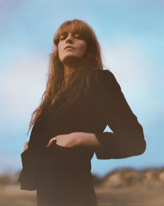 Florence + The Machine to headline BST @ Hyde Park - July Florence The Machines, Kari Jobe, Sara Bareilles, Pentatonix, Elizabeth Olsen, Bst Hyde Park, Scarlett Johansson, Berlin, Indie