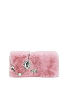 c59e450377e 91 Best O is for Oscar (clutch) 2018 images   Clutch bags, Clutch ...