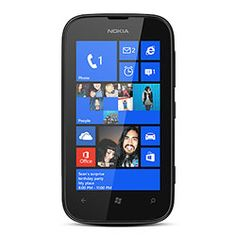 Sell My Nokia Lumia 510 Compare prices for your Nokia Lumia 510 from UK's top mobile buyers! We do all the hard work and guarantee to get the Best Value and Most Cash for your New, Used or Faulty/Damaged Nokia Lumia 510.
