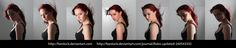 Face lighting reference9 by faestock on deviantART