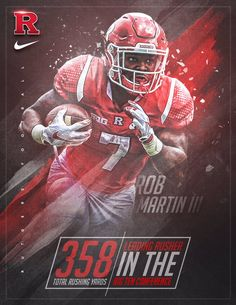Sports Graphic Design, Sport Design, Graphic Design Posters, Graphic Art, Football And Basketball, College Football, Football Helmets, Bootcamp Games, Sports Banners