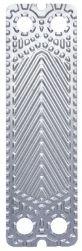 Пластины теплообменника Danfoss XGM032M      Пластины разборных теплообменников Danfoss XGM032M состоят из металлических гофрированных пластин, каналы между которыми служат для движения рабочих сред. Они изготавливаются из коррозионностойких и термоустойчивых материалов.     Между пластинками закрепляются резиновые уплотнители, которые минимизируют риск возникновения протечки во время работы. В зависимости от технических параметров и требований Заказчика подбирается необходимое количество…