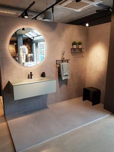 Bathrooms, Paint, Mirror, Inspiration, Home Decor, Projects, Dekoration, House, Biblical Inspiration