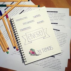 diarios personales creativos - Buscar con Google
