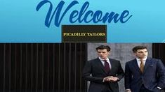 If you are searching for the bespoke, custom and tuxedo tailors in Singapore at the cheapest price then you can visit one of the reliable portals i.e. Picadilly Tailors.