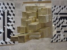 Gallery | Dim Tim Art Collaborative Group