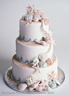 bolos casamento mar 12