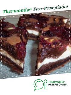 Dom, Sweet Recipes, French Toast, Breakfast, Thermomix, Morning Coffee
