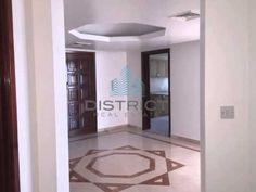 Rent 3 Bedroom Apartment in Tourist Club Area Abu Dhabi