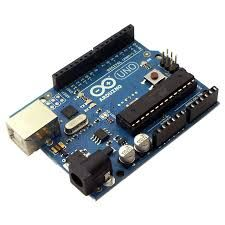 """The Arduino Uno is the latest Arduino, released in late September It shares the same form factor and pin layout as its most recent predecessor, the Arduino Duemilanove, with a few updates. From the """"Arduino we. Arduino Uno, Arduino Board, Great Gifts For Boyfriend, Open Source Hardware, Usb, Arduino Projects, Remote, Technology, Dan Bailey"""