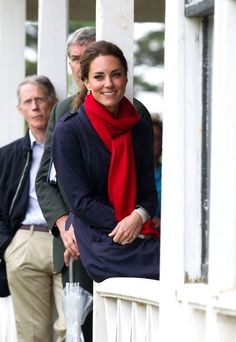 Kate Middleton Duchess of Cambridge | Chic Glitterati: Kate Middleton, Duchess of Cambridge