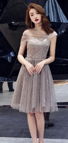 Cap Sleeves Sparkly Sequin Cheap Homecoming Dresses Online, Cheap Shor – LoverBridal Cheap Short Prom Dresses, Sparkly Prom Dresses, Cute Homecoming Dresses, Masquerade Ball Gowns, Bridesmaid Dresses Online, Lace Dress Black, Cap Sleeves, Short Sleeves, Vintage