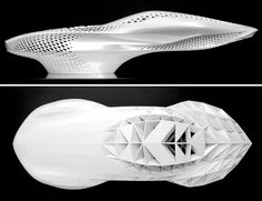 mercedes-benz-sculpture-design-concepts-02